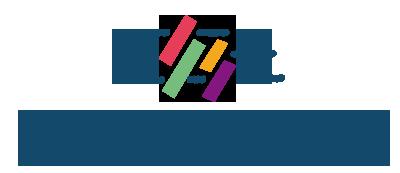 Logo-digital-detox-400